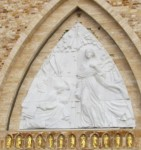 ave-maria4_t607